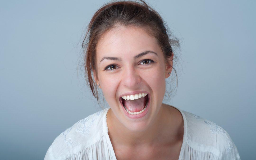 Profilaktyka i periodontologia